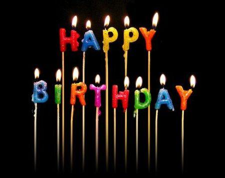 joyeux_anniversaire_webdispo_5_ans_L_1