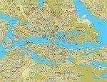stockholm_map_points