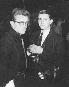 james_dean_et_dennis_stock_1