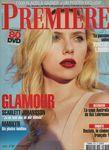 mag_premiere_2008_12_num382_cover