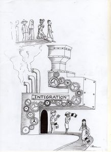 dessin_1_integration