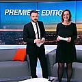 carolinedieudonne01.2017_02_10_premiereeditionBFMTV
