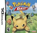 pokemon_dash