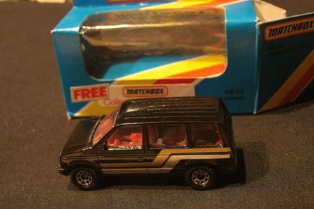 64_Chrysler Caravan_01