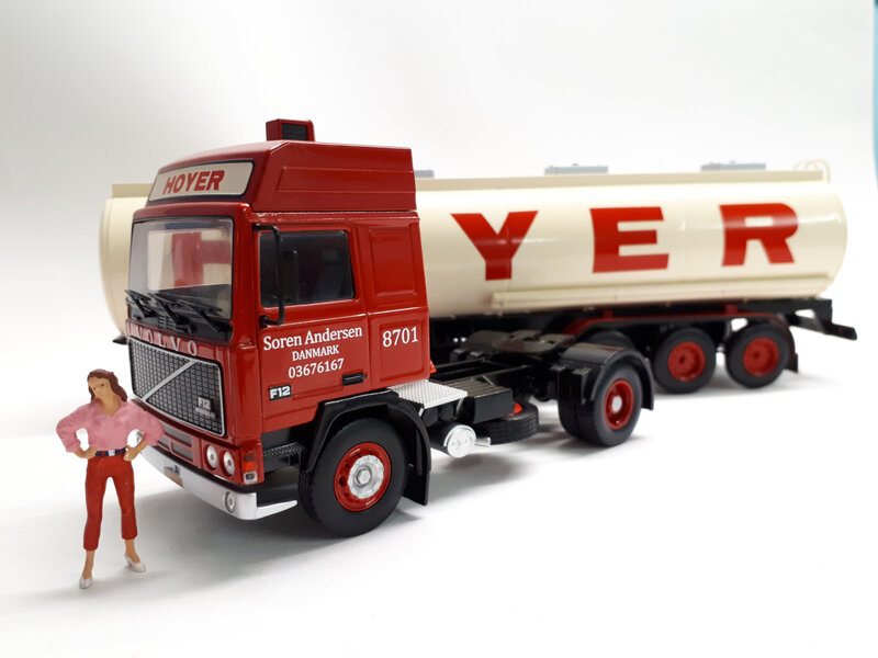 #70-Volvo F 12 Hoyer (2)