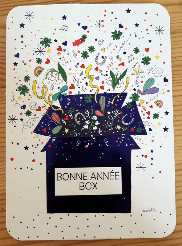 amelielaffaiteur_carte_box_bonne_annee