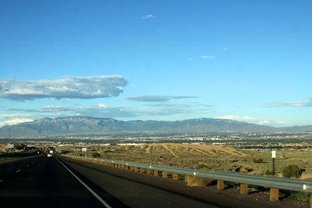 Albuquerque_3