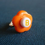 Bague_fleur_orange_B