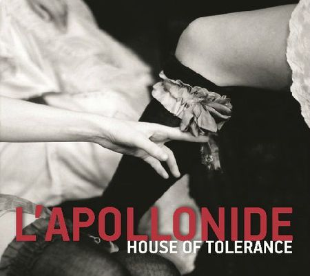 couverture-digipack-lapollonide-small