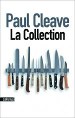 -Cleave-Collection-8