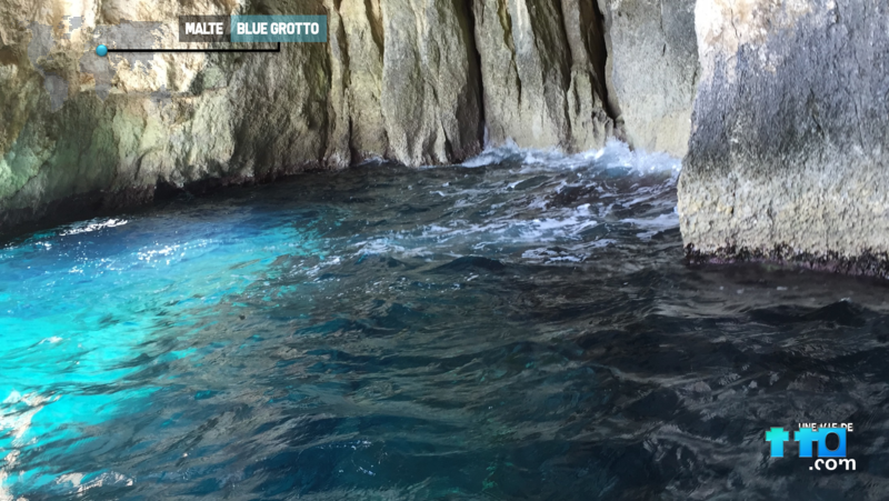 Blue Grotto 01