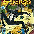 BD - Strange couverture0003
