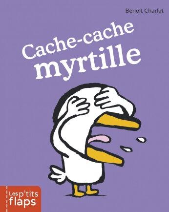 cache cache myrtille