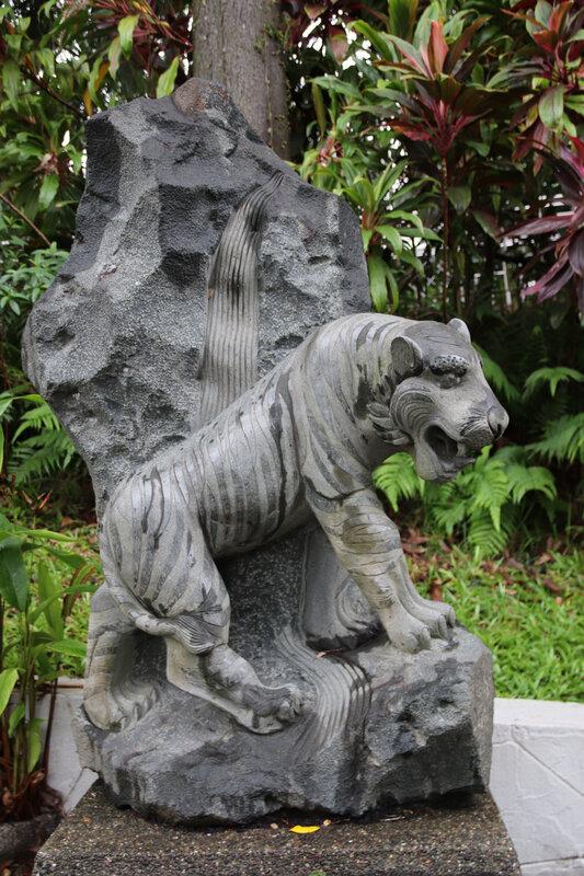 art en ville singapore 19