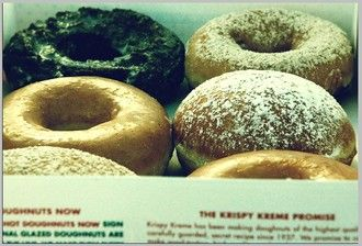 donuts_anyone__by_aims1aimsyr