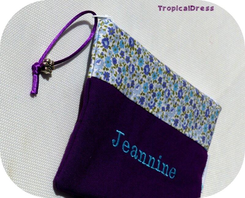 Jeannine2