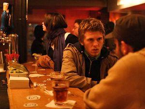 man-shock-failure-sad-bar-drinking