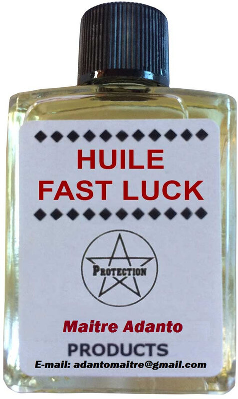 huile-magique-fast-luck