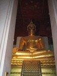 Ayutthaya___Sept___118