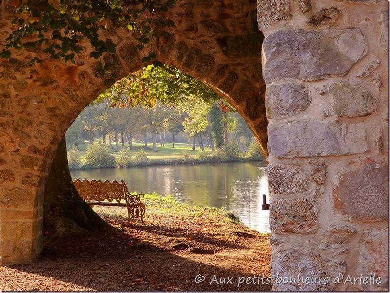 Abbaye des Vaux de Cernay (4)