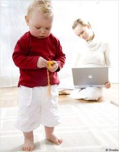 blog_maman_travaille_une_mere_coupable_mode_une
