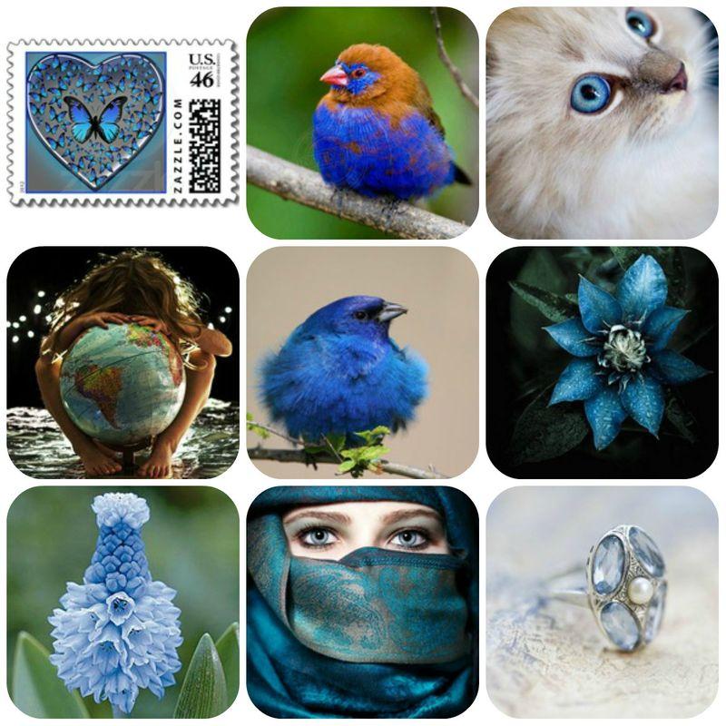 couleur bleu3