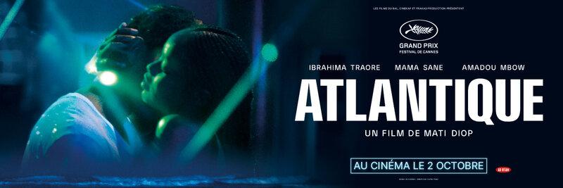 ATLANTIQUE_COVER TWITTER_1500x500 3
