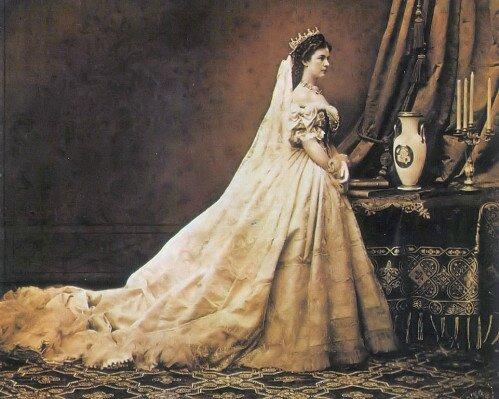 Elisabeth-of-Austria--Emil-Rabending[1]