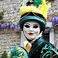 2015-04-19 PEROUGES (14)