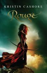 la-trilogie-des-sept-royaumes,-tome-2---rouge-51265