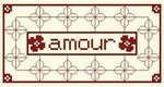 amour01
