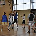 Tournoi Parents Enfants 2012 (59)