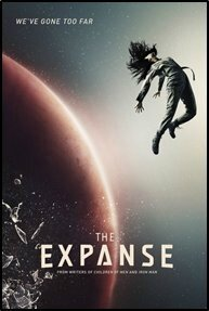 the_expanse_01