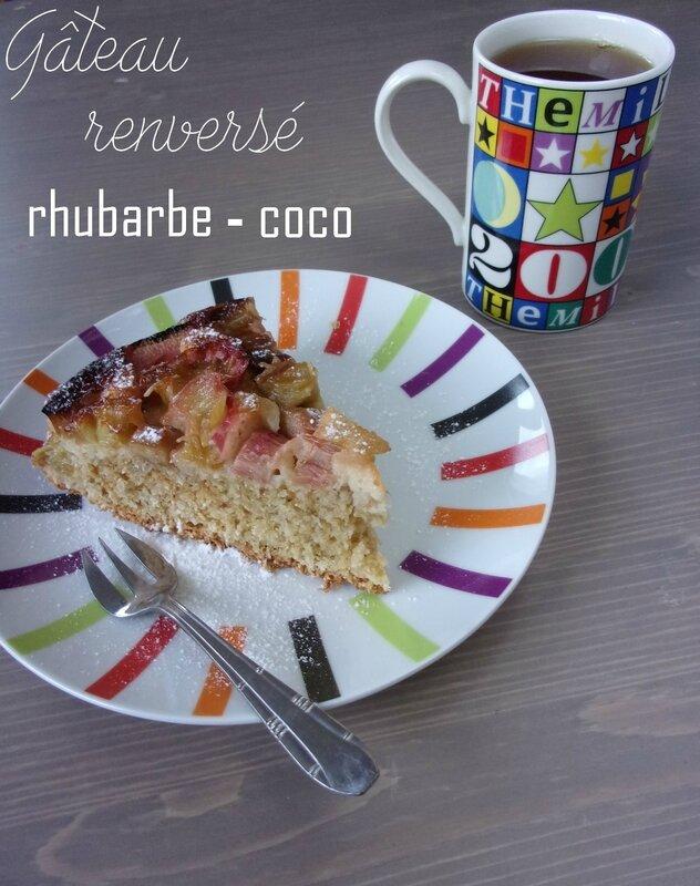 gateau-renverse-rhubarbe-coco