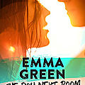 The boy next room de emma green