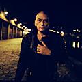 Daniel darc (1959-2013)