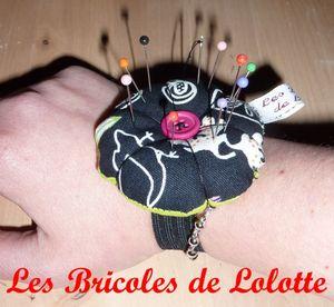 bracelet_pique_aiguile