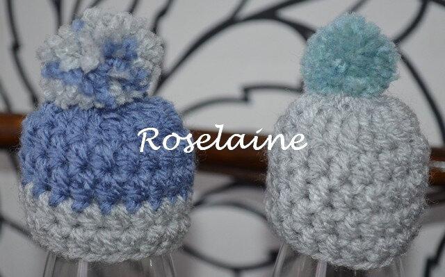 Roselaine mets ton bonnet 2019 f
