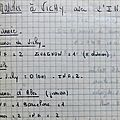 21 - marchioni paul - n°866 - 1972/1974 - inf vichy