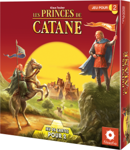 princes-catane