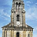 Saint-Maixant