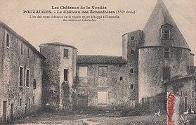 280px-Le_château_des_Échardières