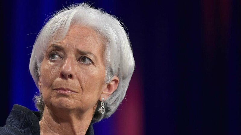 la-directrice-du-fmi-christine-lagarde-le-6-mai-2015-a-washington_5341095