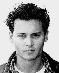 depp-johnny-photo-johnny-depp-6201745