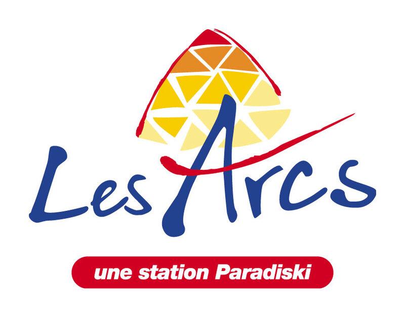 Les-Arcs