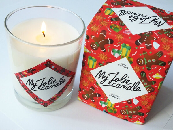 2 Bougie-Pain-Epices-My-Jolie-Candle-MamanFlocon-Maman-Flocon