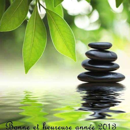 zen 2013