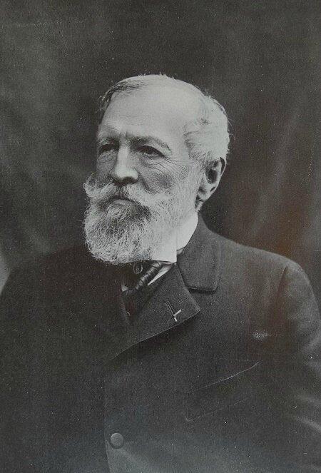Albert BABEAU_SAA_1915