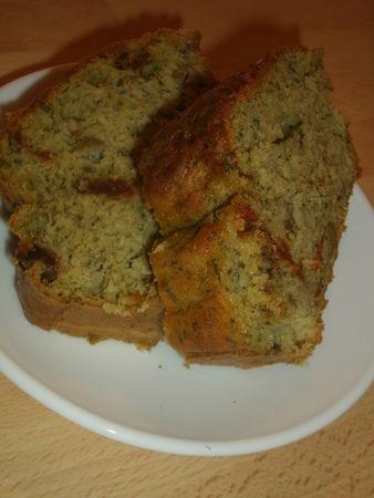 cake_sal__au_pesto__56_