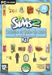 sims2_kit_cuisinesallebain_design